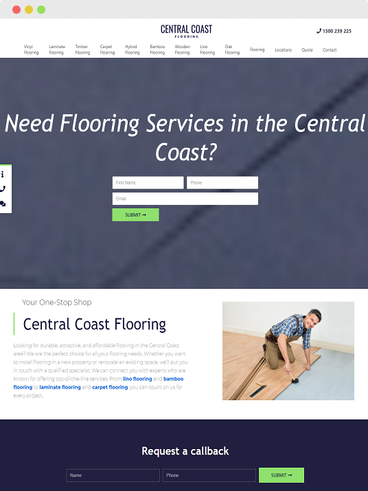 central-coast-flooring.com_cut.png