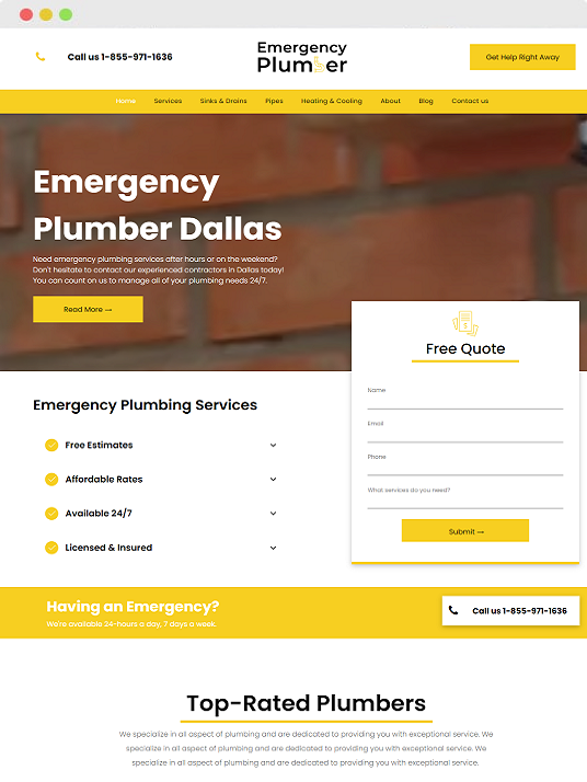 www.emergency-plumber-dallas.com_cut.png