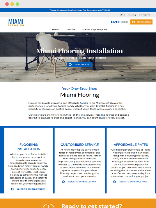 www.miami-flooring.com_cut.png