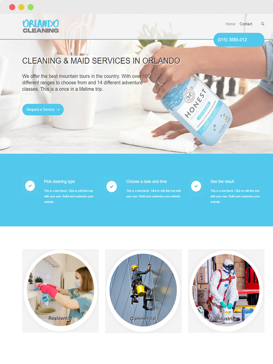 www.orlando-cleaning.com_cut.png