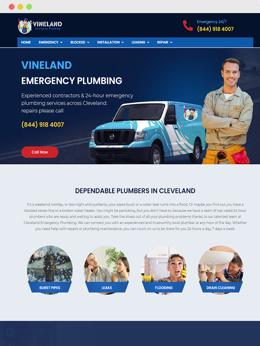 www.vineland-emergency-plumbing.com_cut.png
